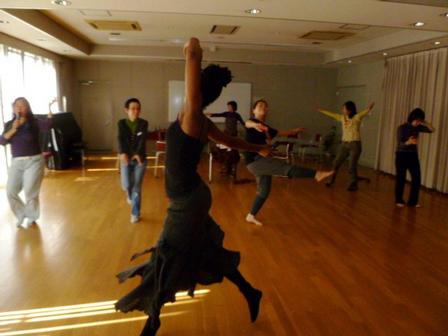 dancing-free-1495495458